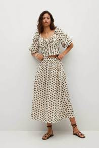 large_Fustany-How-to-Wear-and-Style-the-Matching-Sets-From-Mango-016~1