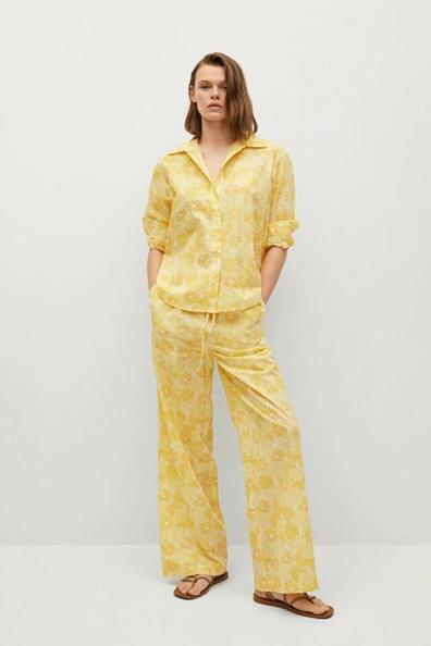 large_Fustany-How-to-Wear-and-Style-the-Matching-Sets-From-Mango-017~1