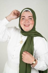 large_Fustany-The-Best-Hijab-Materials-and-Wraps-to-Survive-Summer-Weather-4~1