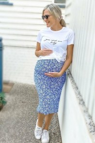 large_outfits_for_pregnant_women_in_Eid_EL_Adha_fustany_image_24~1