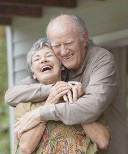 Открыто новое средство от  старения