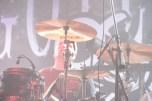 I Free Pass Metal Fest (11)