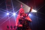I Free Pass Metal Fest (32)