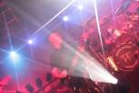 I Free Pass Metal Fest (34)