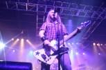 I Free Pass Metal Fest (60)
