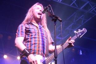 I Free Pass Metal Fest (65)