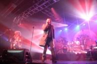 I Free Pass Metal Fest (80)
