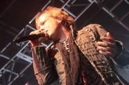 I Free Pass Metal Fest (95)