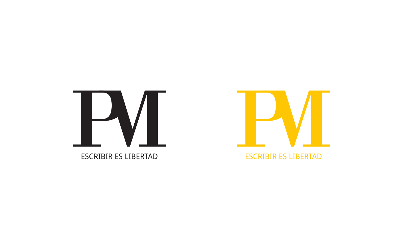 https://i0.wp.com/alemartir.com/ale/wp-content/uploads/2020/10/alemartir-movimiento-pm-logo.png?fit=1400%2C875&ssl=1