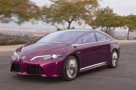 Carro do futuro autônomo compartilhado elétrico