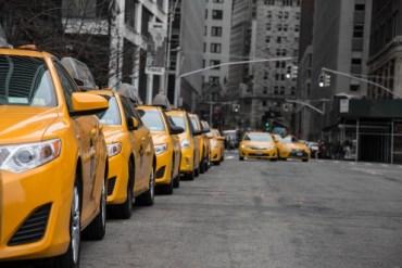 Qual a melhor época para visitar Nova York