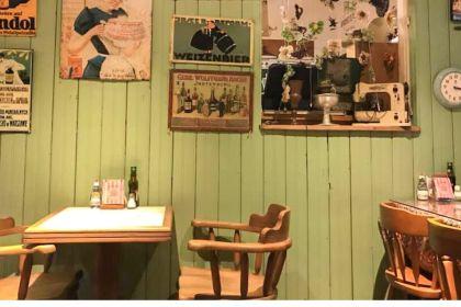 Onde comer em Gramado e Canela RS