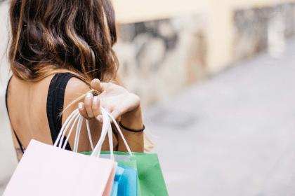 Onde fazer compras em Nova York