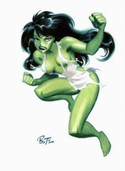 she-hulk-bruce timm 1