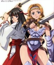 queens-blade