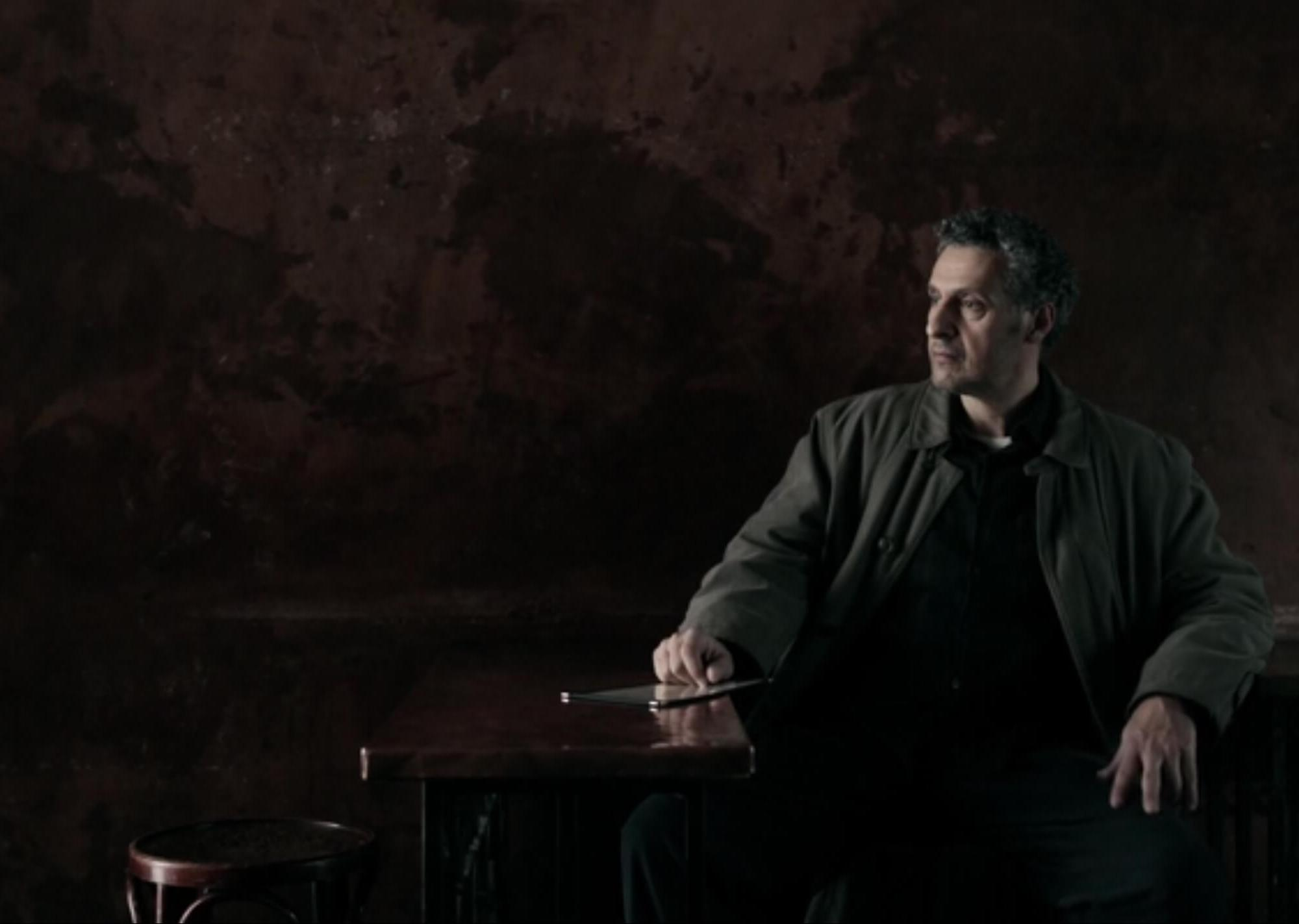 The Night Of 1x05 Review - The Season of the Witch capa