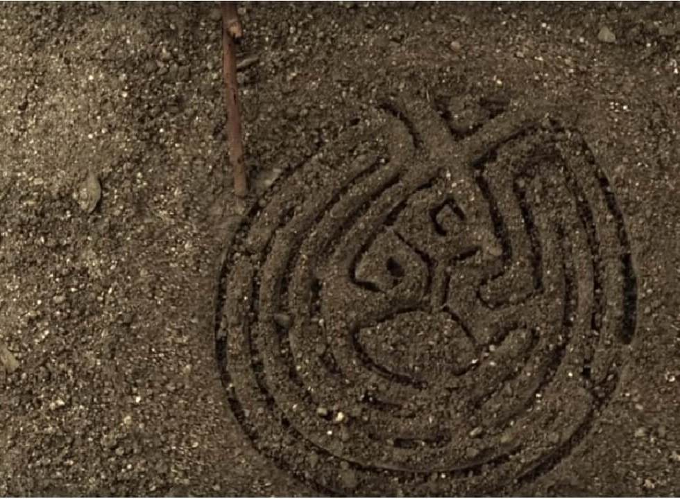 Westworld 1x04 The Dissonance Theory capa