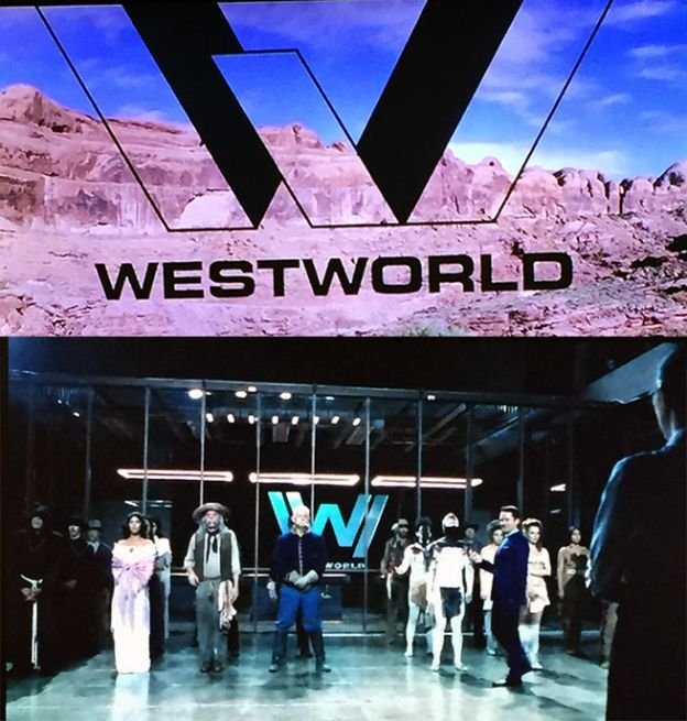 Westworld 1x09 Review - cena8