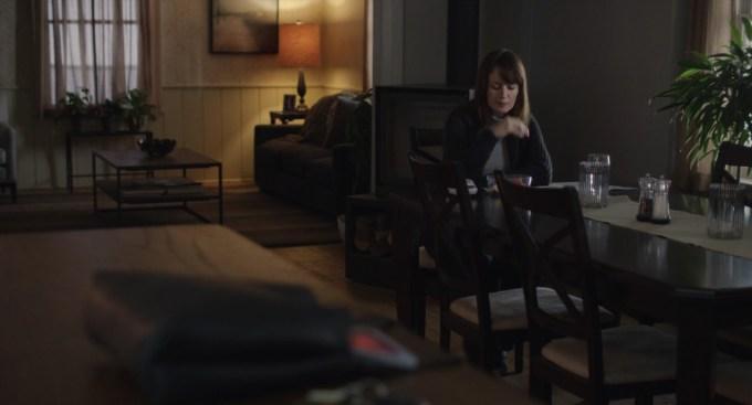 Black Mirror 4.02 cena 39