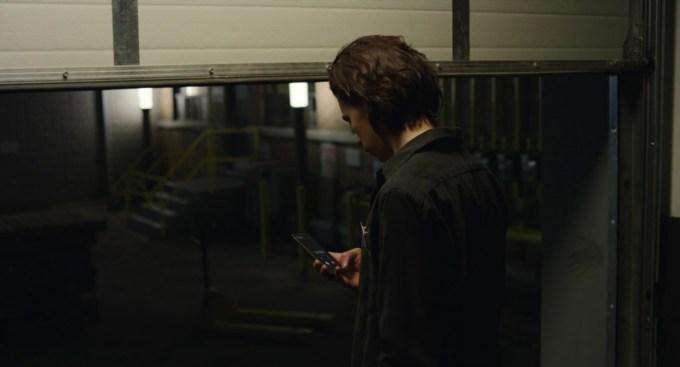 Black Mirror 4.02 cena 43