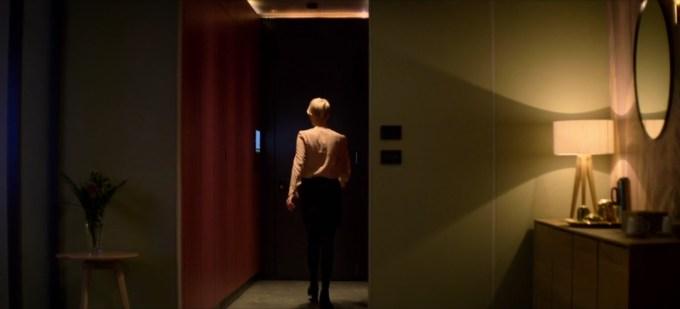 Black Mirror 4.03 cena 5