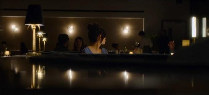 Black Mirror 4.04 cena 8