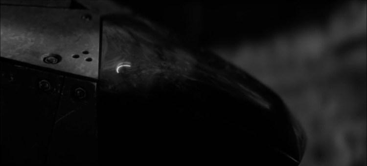Black Mirror 4.05 cena 5