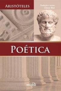 A Poética - Aristóteles
