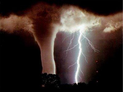 O que está acontecendo com o nosso planeta? O Brasil  nos últimos anos vem sofrendo com a fúria da natureza.
