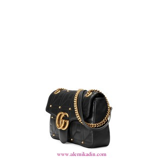 Gucci_Canta-Marmont-matelass-shoulder-bag-3