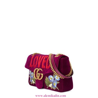 Gucci_Canta-velvet-bag-1