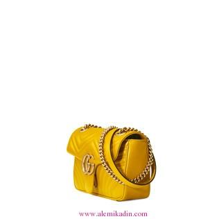 Gucci_Canta000_Light-GG-Marmont-matelass-shoulder-bag-1