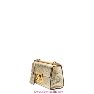 Gucci_Canta032_Light-Padlock-metallic-shoulder-bag-1
