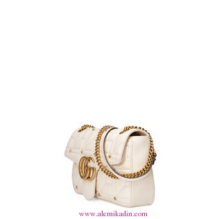 Gucci_CantaLight-GG-Marmont-matelass-shoulder-bag-1
