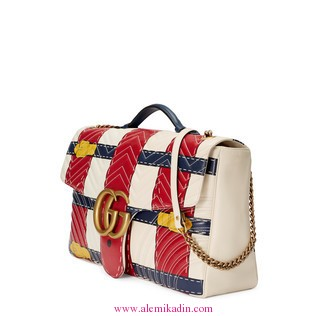 Gucci_Canta_Light-GG-Marmont-Trompe-loeil-maxi-shoulder-bag-1