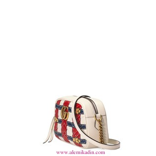 Gucci_Canta_Light-GG-Marmont-Trompe-loeil-shoulder-bag-1