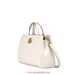 Gucci_Canta_Light-GG-Marmont-matelass-top-handle-bag-1