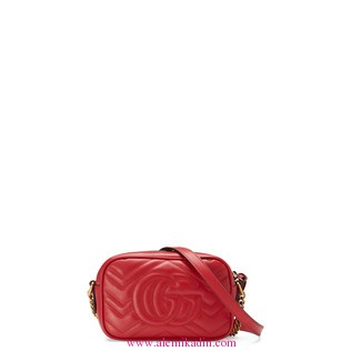 Gucci_Canta__Light-GG-Marmont-matelass-mini-bag-1