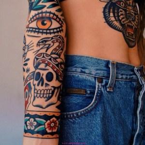 Tattoo-2017-1