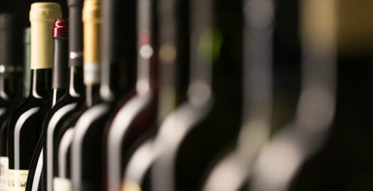 Vinha E Vinho Exportações dos vinhos do Alentejo crescem 12% em 2017