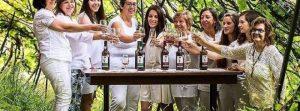 Projecto português Madeira Vintners em destaque na Euronews