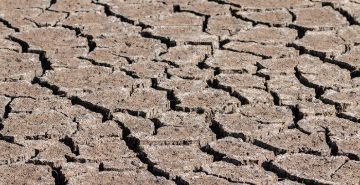 Gerir a Carência de Água: Uma oportunidade?