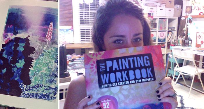 alena hennessy book