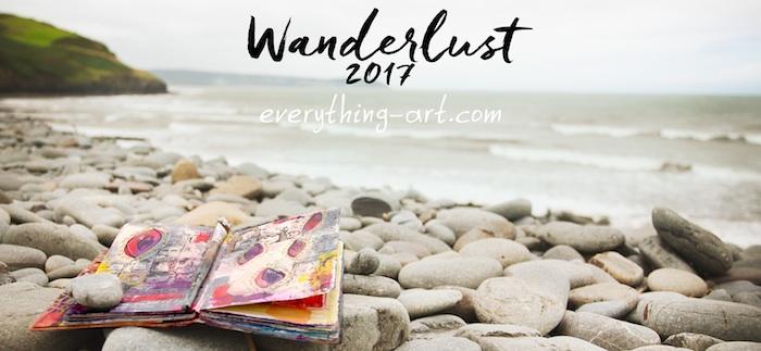 Wanderlust17_promo copy