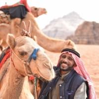 10 Tipps, die man vor einer Reise nach Jordanien wissen sollte