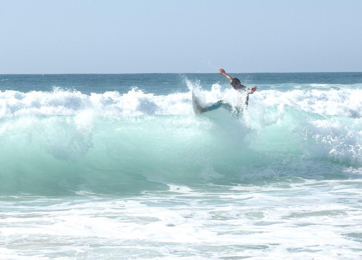 surfer-seignosse-01
