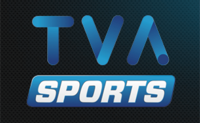 Tva Sports Alengry Concept