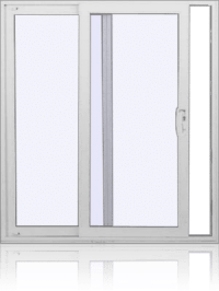 Sliding Glass Door Repair West Palm Beach 855-455-3726