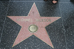 C'est qui ce Michael?