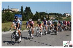 Giro004